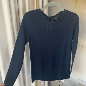 100% Extrafine Marino Wool top